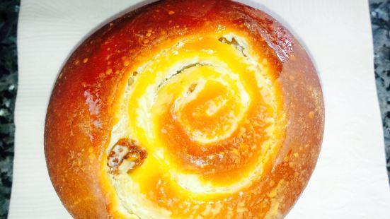 Richmond Kosher Bakery