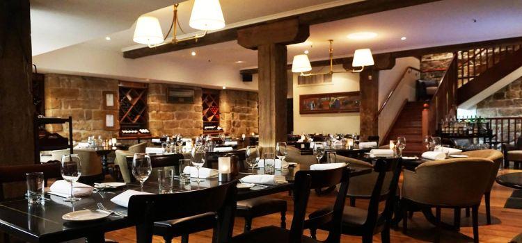 Kingsleys Australian Steakhouse3