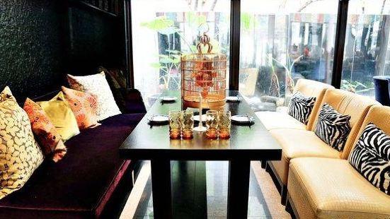 水舞饌(東山店)