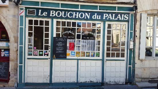 Le Bouchon du Palais3