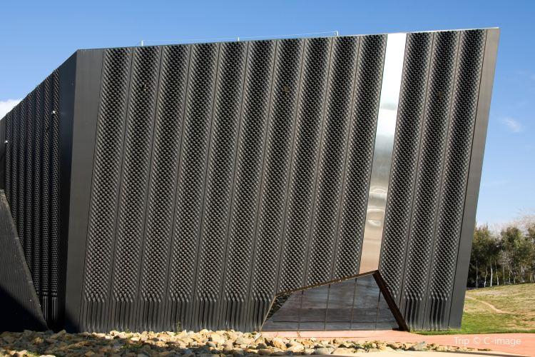 National Museum of Australia4