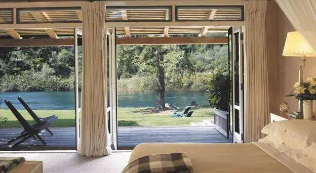 Huka Lodge2