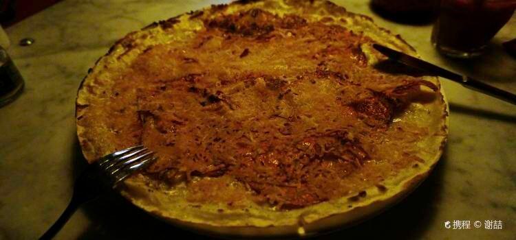 The Pancake Bakery3