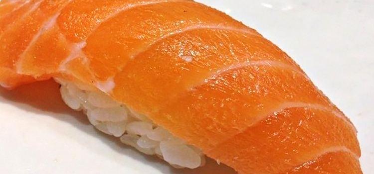 Tsukiji Sushi Sei1