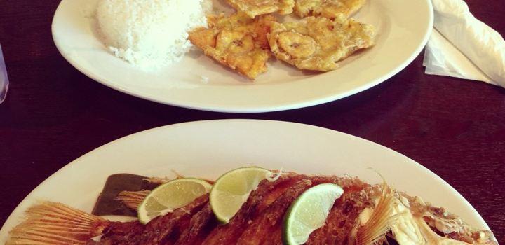 Restaurante Monserrate2
