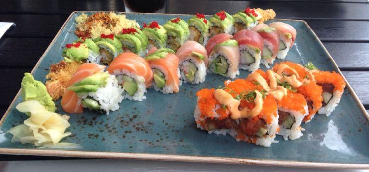 Seito Sushi2