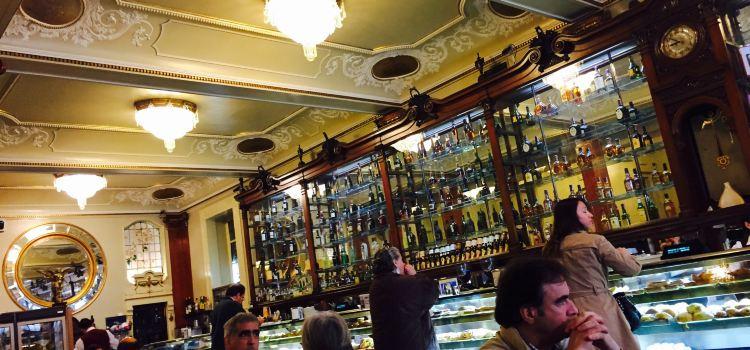 Pastelaria Versailles Saldanha3