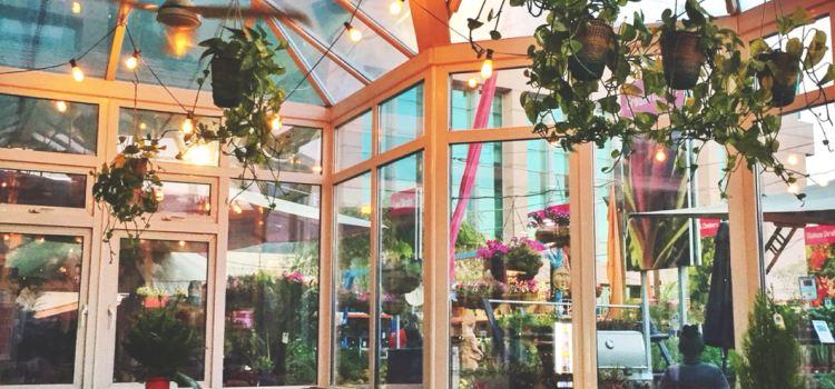 Roseleaf Cafe1