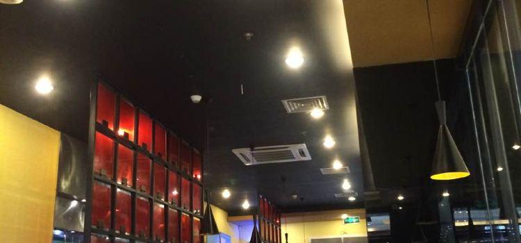 味千拉麵(京東大道店)