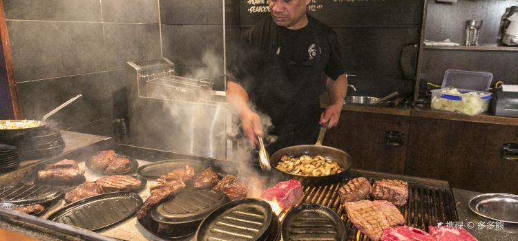 Angus Steak House3