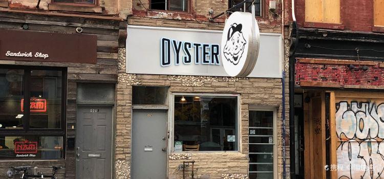 Oyster Boy3