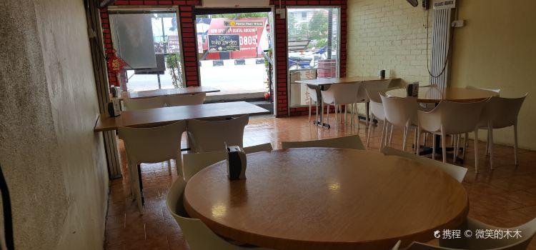 Z&F Restaurant3