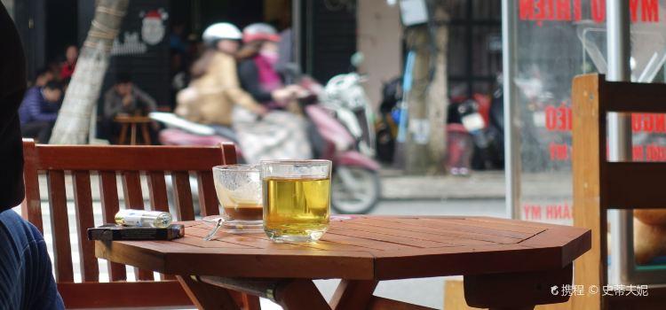 Cafe Neko3