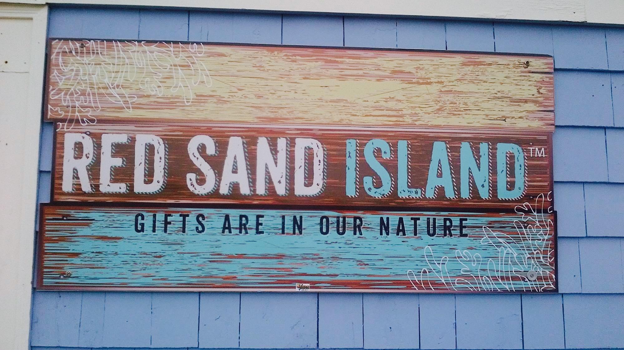 Red sands pei casino beaver island state park casino