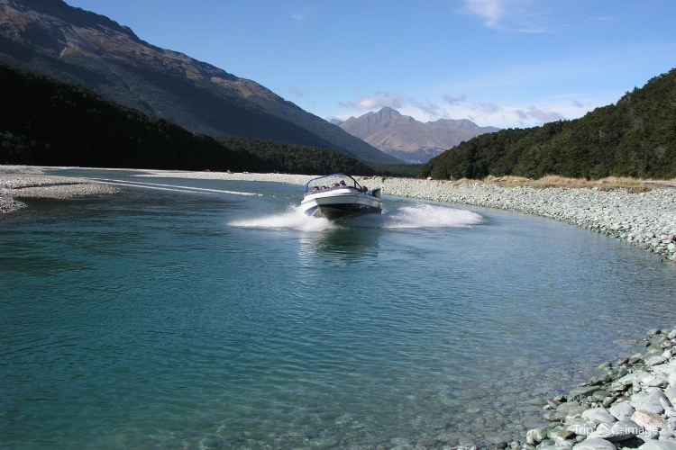 Dart River2