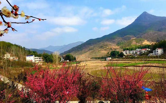 燕兒谷景區3