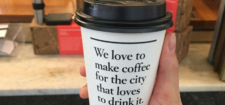 Market Lane Coffee2