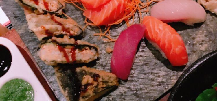 FU Sushi1