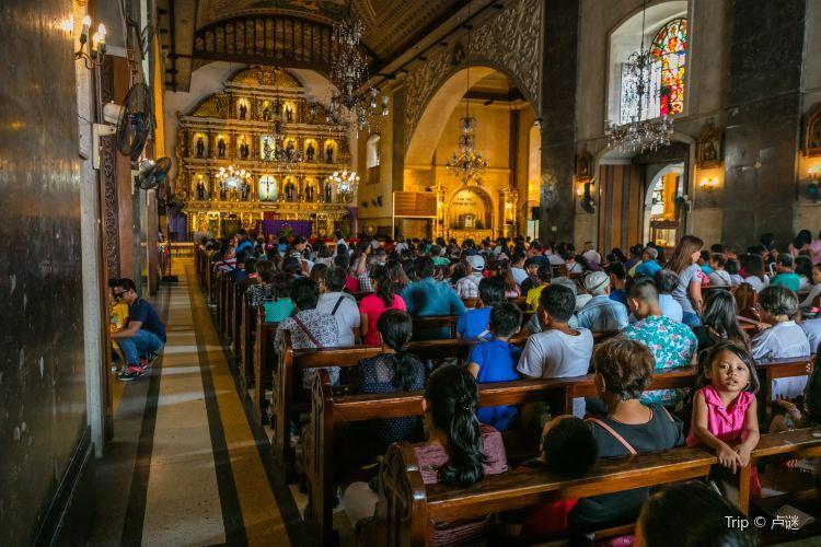 聖嬰教堂3
