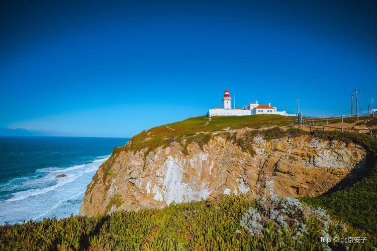 Cape Roca1