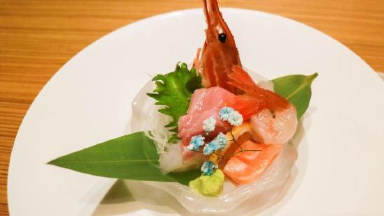 Dao Japanese Cuisine Restaurant (Tylfull Hotel )