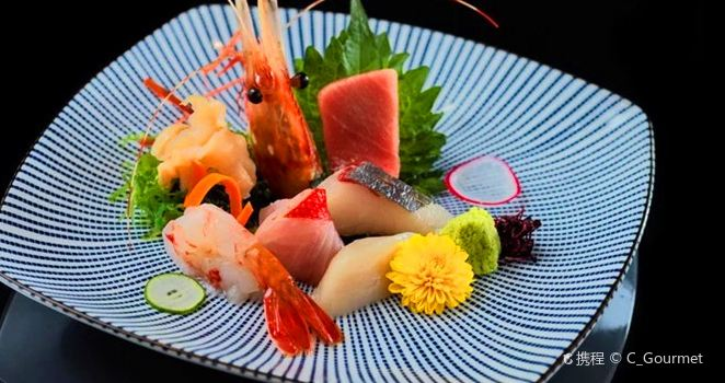 Kanai日本料理