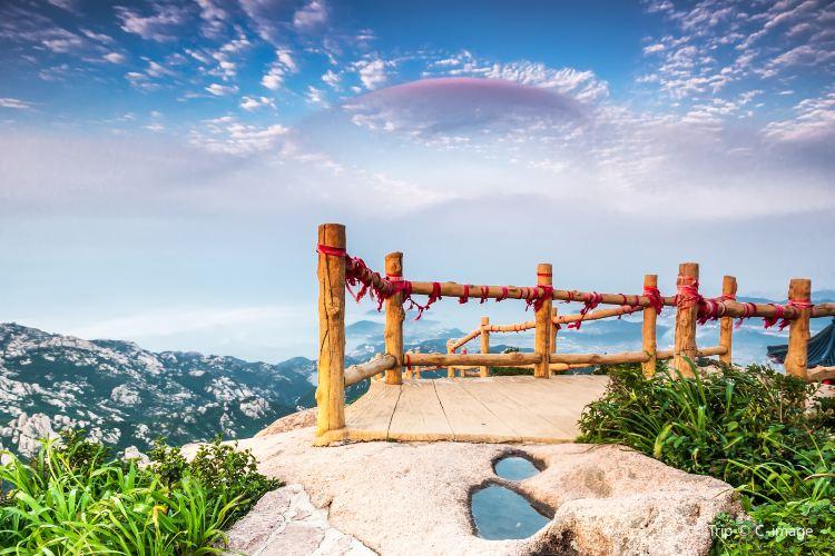 Mount Lao2