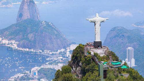 里約熱內盧