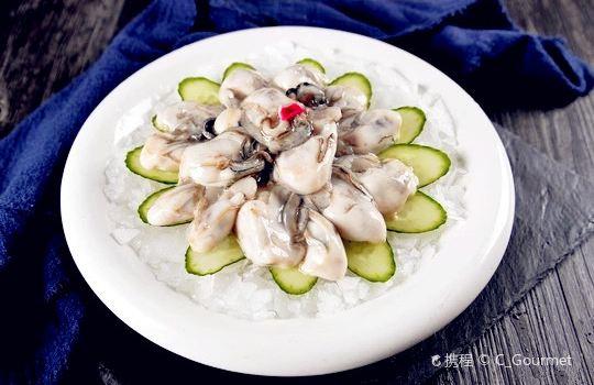 大舜火鍋(臨波路店)3