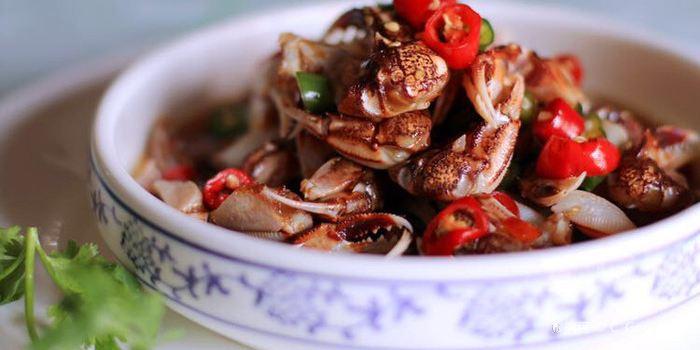 Bao Long Da Guo Seafood2