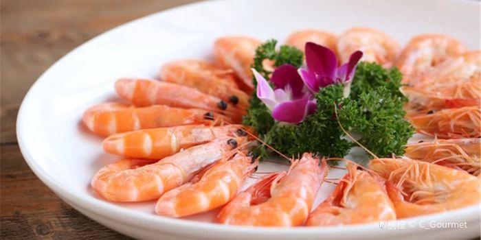 Wen Jie Xian Wei Seafood jiagongdian(diyishichangdian)3