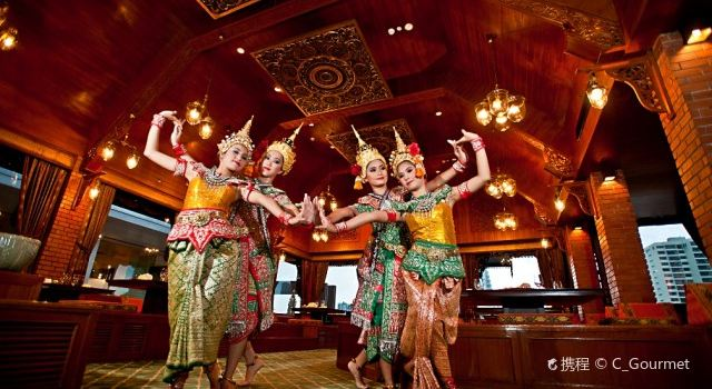 Thara Thong Restaurant3