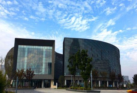 Yixing Gallery