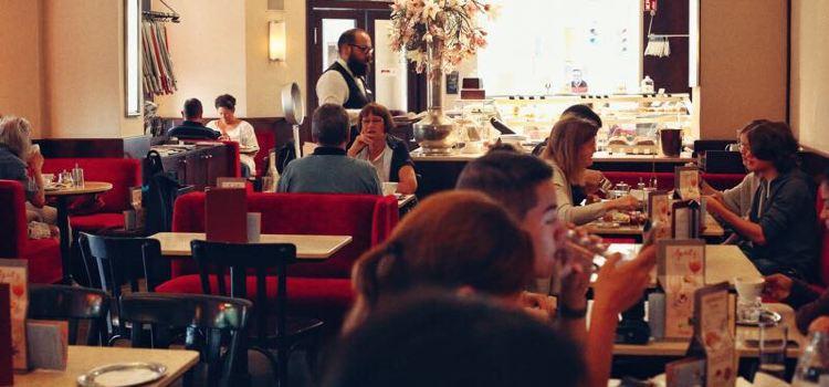 Café Museum2