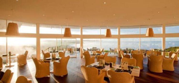 南部海洋小屋餐廳1