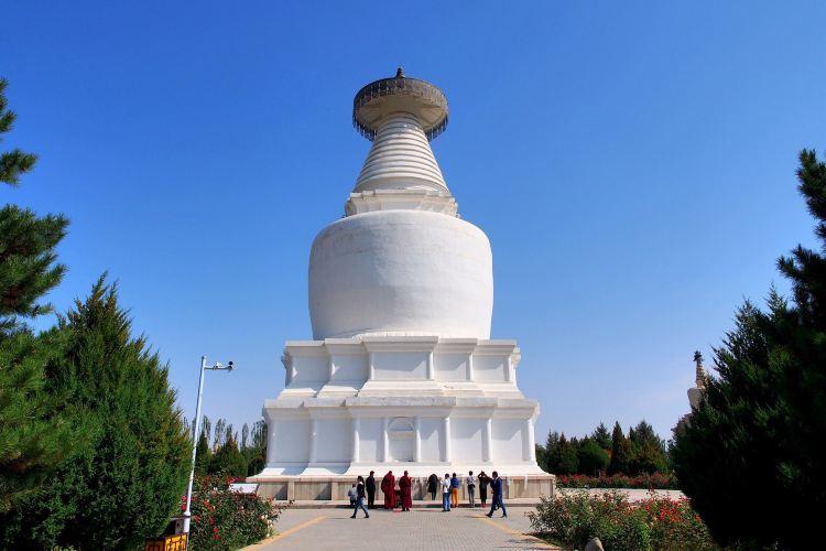 Baita Temple2