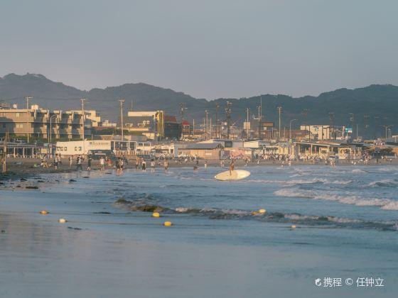 Shonan Coast
