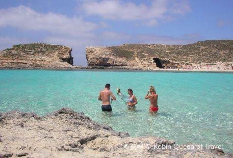 Sun & Fun Water Sports