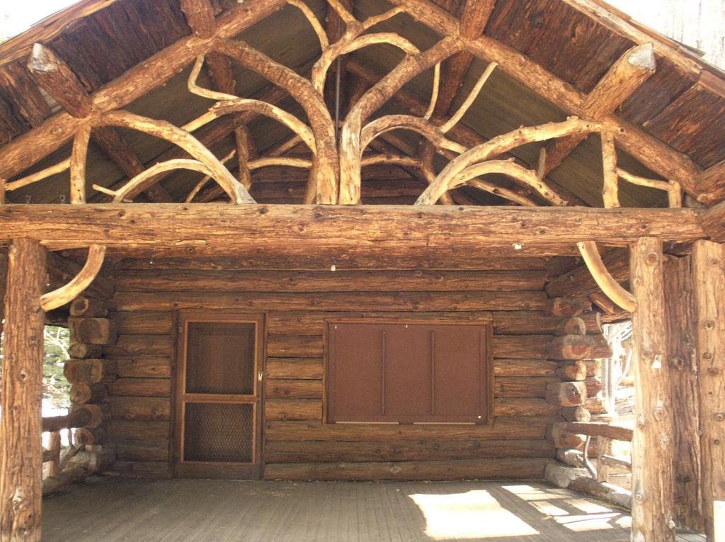 Tallac Historic Site