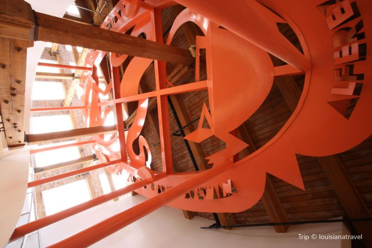 Contemporary Arts Center4