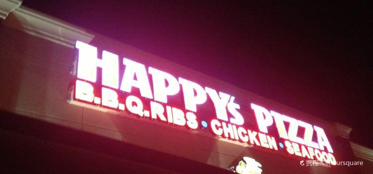 Happy's Pizza3