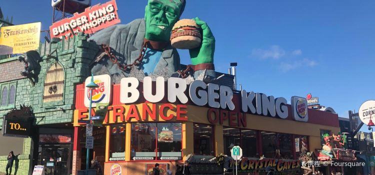 Burger King3