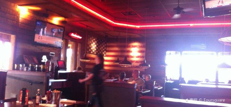 Logan's Roadhouse2