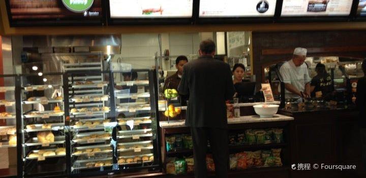 Specialty's Cafe & Bakery2