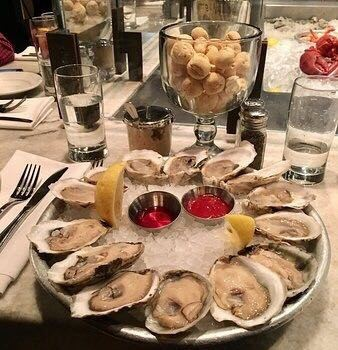 Oyster House3