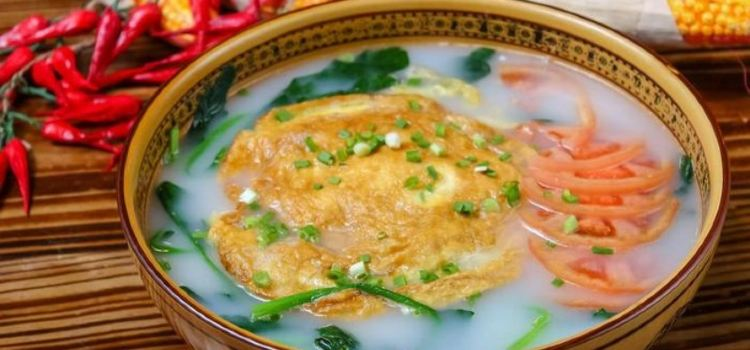 魏雞肉家常菜館(東軟大道店)