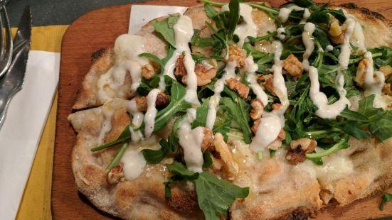 Pizzeria il Grano