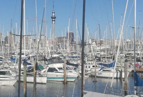 Explore Group Ltd Seaside Sailing