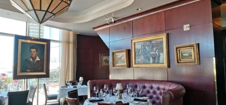 The Capital Grille1