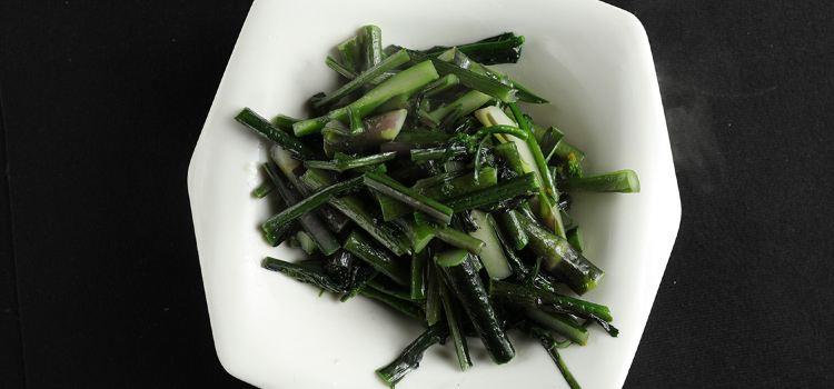 老宅藕香武昌魚(黃鶴樓店)2